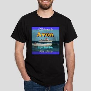 Avon-by-the-Sea T-Shirt
