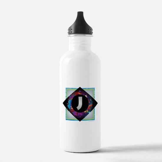 K c Water Bottle