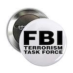FBI Terrorism Task Force 2.25