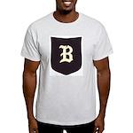 Brandywine Shield T-Shirt