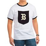 Brandywine Bbc Ringer-T T-Shirt