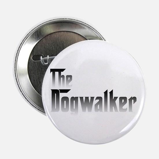 Dogwalker Button