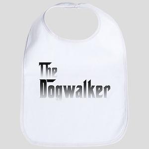 Dogwalker Bib