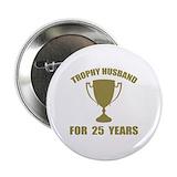 25 year anniversary Single