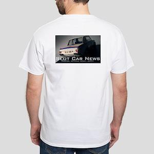 SCNews BMW T-Shirt