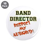 Band Director: Respect Autho 3.5