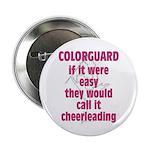 Colorguard Pride 2.25