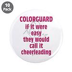 Colorguard Pride 3.5