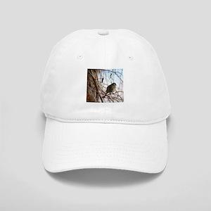 Little Bird Cap