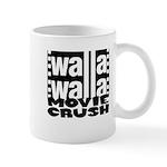 Crush Logo Mugs