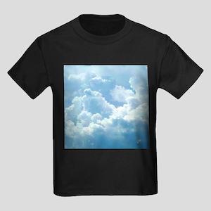 Puffy Clouds T-Shirt