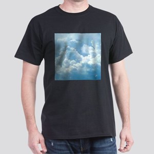 Puffy Clouds T-Shirt