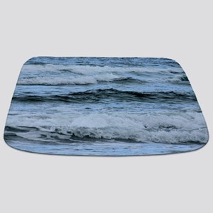 Waves Bathmat