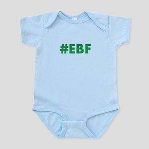 #EBF Body Suit