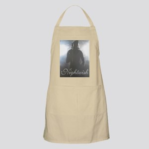 Nightwish Apron
