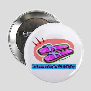 Slap Flip Flop Button