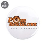 """LOGOpr 3.5"""" Button (10 pack)"""