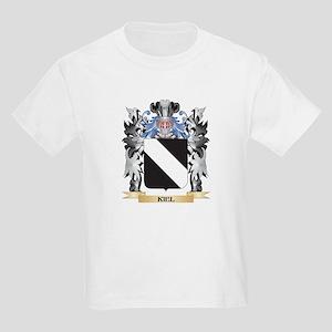 Kiel Coat of Arms - Family Cres T-Shirt