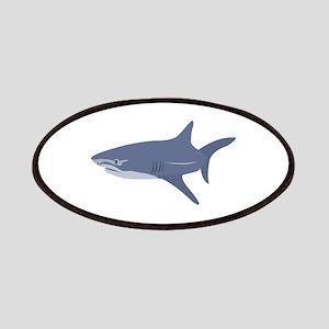 Shark Patch