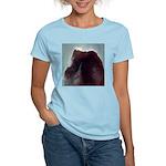 Horse Head Nebula Women's Light T-Shirt