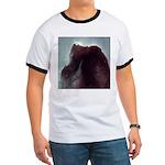 Horse Head Nebula Ringer T