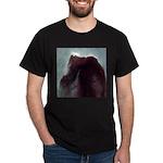 Horse Head Nebula Dark T-Shirt
