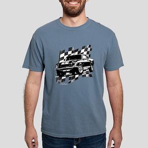 68500black T-Shirt