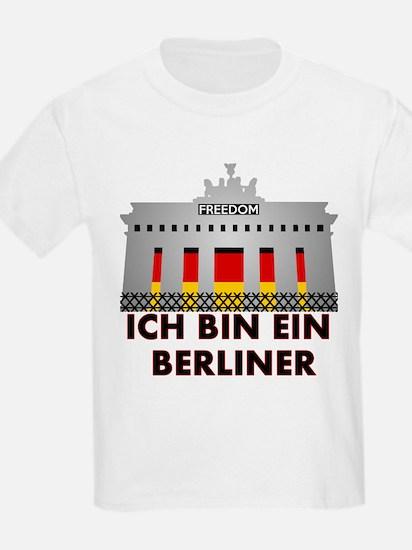 Cute Berlin T-Shirt