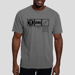 eat sleep T-Shirt