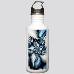 Arctic Chill Stainless Water Bottle 1.0L