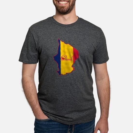 Cool Chad T-Shirt