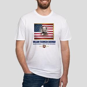 Sherman (C2) T-Shirt