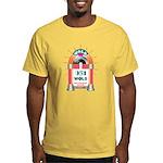 Oldies 1079 T-Shirt