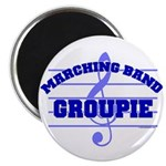 Marching Band Groupie 2.25
