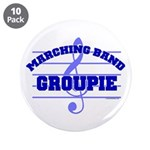 Marching Band Groupie 3.5