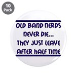 Old Band Nerds 3.5