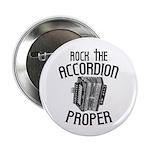 Rock the Accordion 2.25