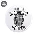 Rock the Accordion 3.5
