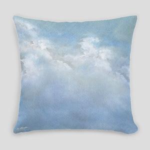 Big Sky Everyday Pillow