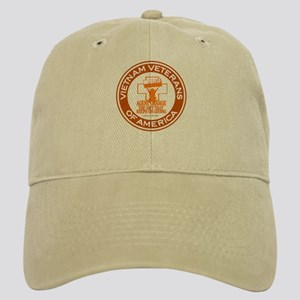 VVA Orange Cap