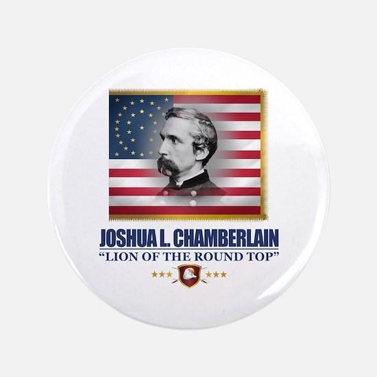 Chamberlain (C2) Button