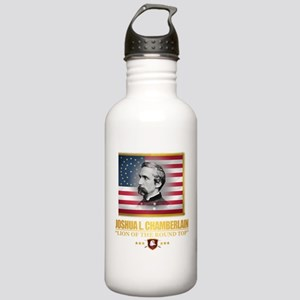 Chamberlain (C2) Water Bottle