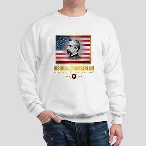 Chamberlain (C2) Sweatshirt