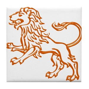 Zodiak coasters cafepress reheart