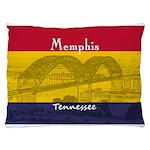 Memphis Dog Bed