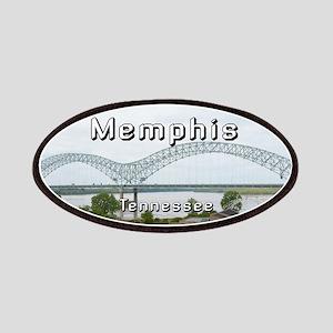 Memphis Patch