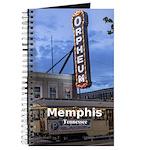 Memphis Journal