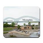 Memphis Mousepad
