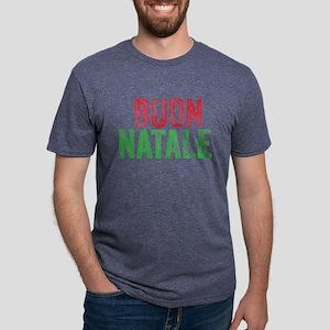 Buon Natal T-Shirt