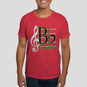 B Flat-ulent T-Shirt